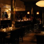 New York City Gets Hundred Acres – Restaurant That Is