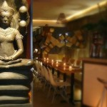 Klong, My Favorite Thai In New York City