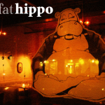 Is Fat Hippo Worth the Fat?