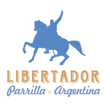 Libertador Argentinian Steak House