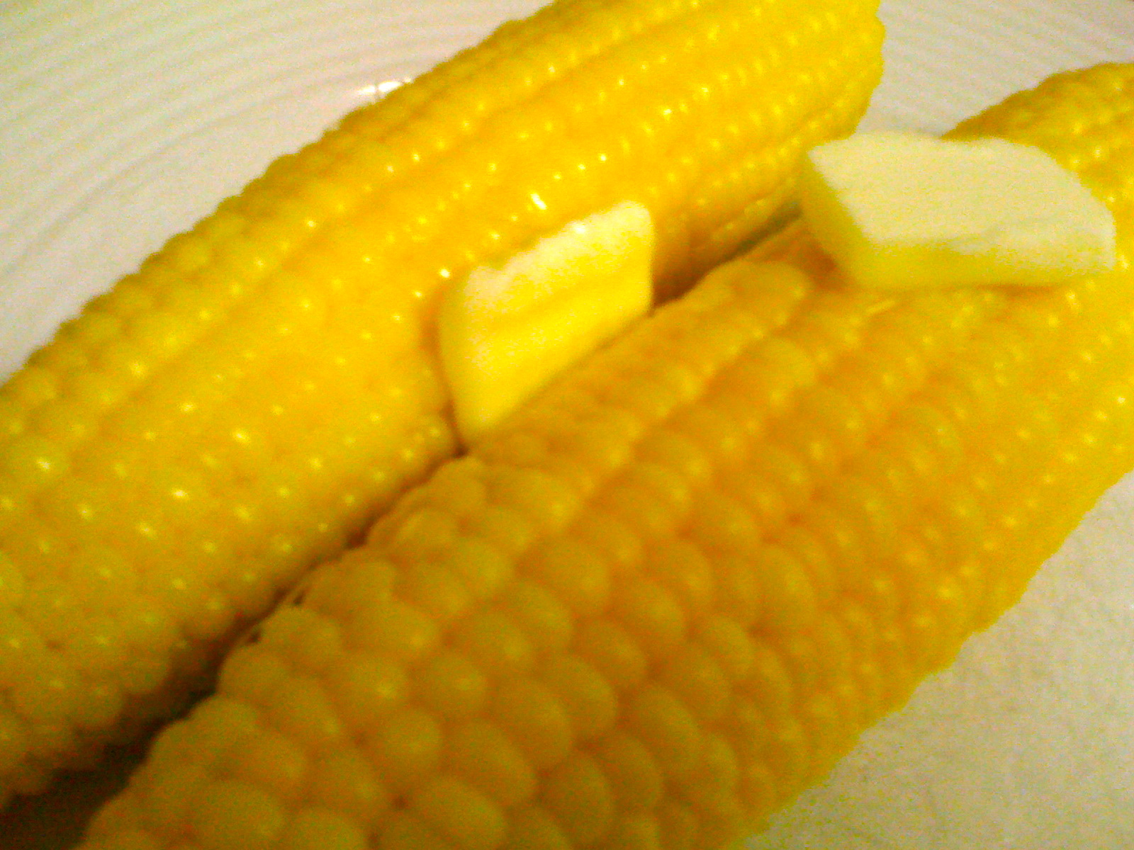 corn sex chat The shape and color are supposed to resemble a kernel of corn upon seeing  these  they are the halloween version of the valentine's day conversation  hearts.