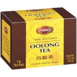 Does Oolong Tea Help You Lose Weight?