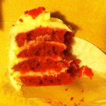 The Red Velvet Everyone Must Try