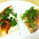 Gourmet Pizza Ideas To Make At Home