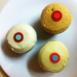 Sprinkles Finally Makes Its Way To NYC