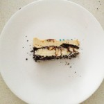 Snickers, Peanut Butter Cream Cheese Cake Recipe