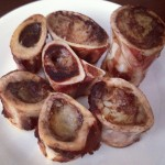 How to Make Bone Marrow at Home