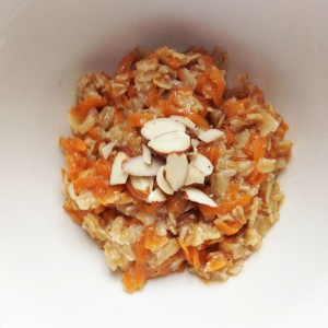 5 Ideas for Oatmeal Recipes