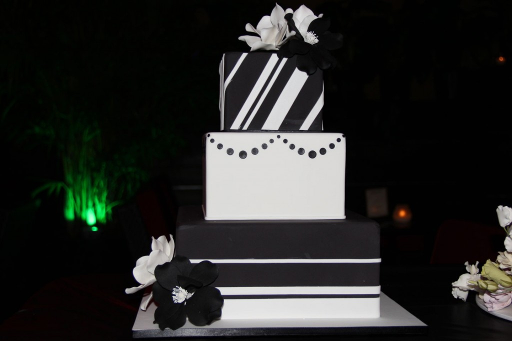 ron-ben-israel-wedding-cake-10