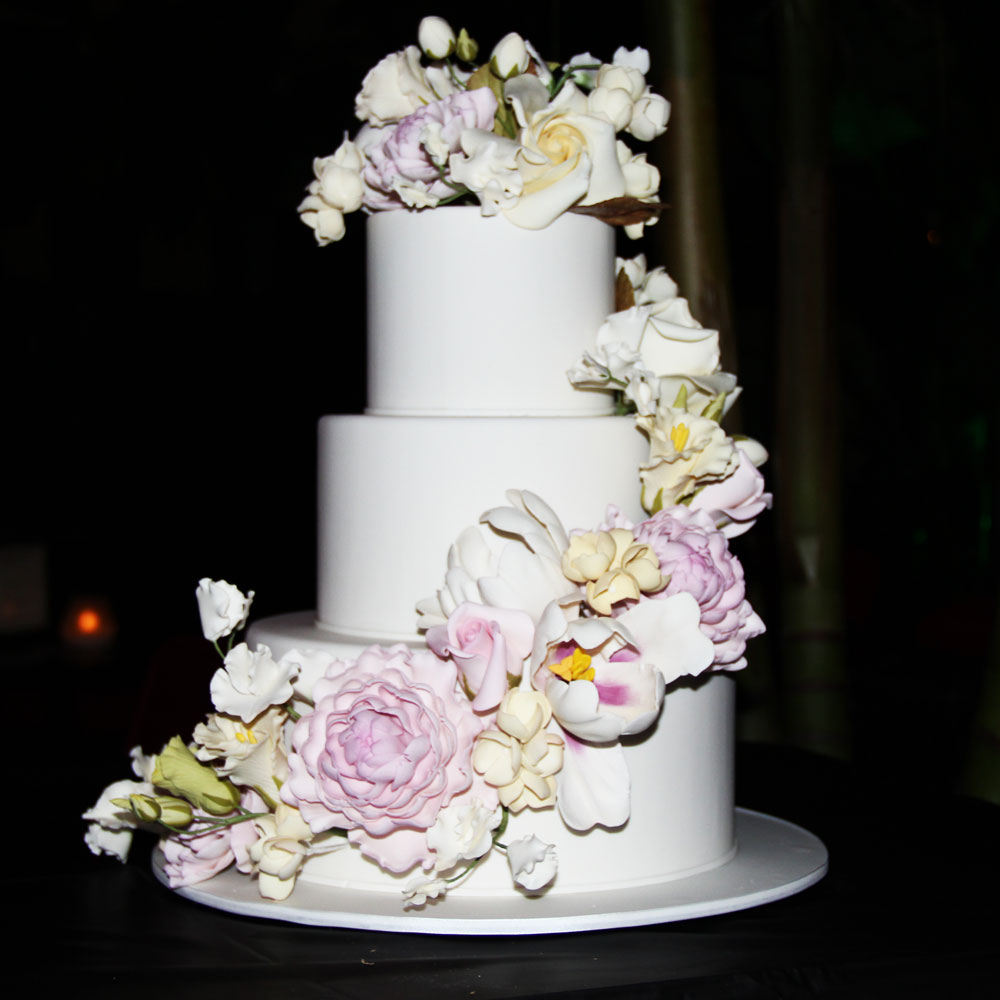 ron-ben-israel-wedding-cake-9