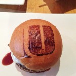 Umami Burger NYC Review