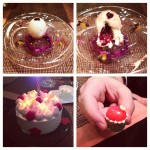 Sneak Peek: Joel Robuchon Vegas
