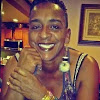 I'm in Love with Auntie Fee