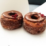 What It's Like to Wait 3 Hours in 15 Degree Weather for a Dominique Ansel Cronut, by Patrick Schmitt