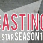 Want to Be on The Next Food Network Star?