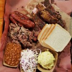 I Went to Franklin Barbecue & It Was the Highlight of My Year