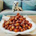Tried and Tested: Giada De Laurentiis Struffoli Recipe