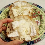 Snow Camp Cheese Review