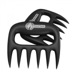 Cave Tools Meat Claws Review