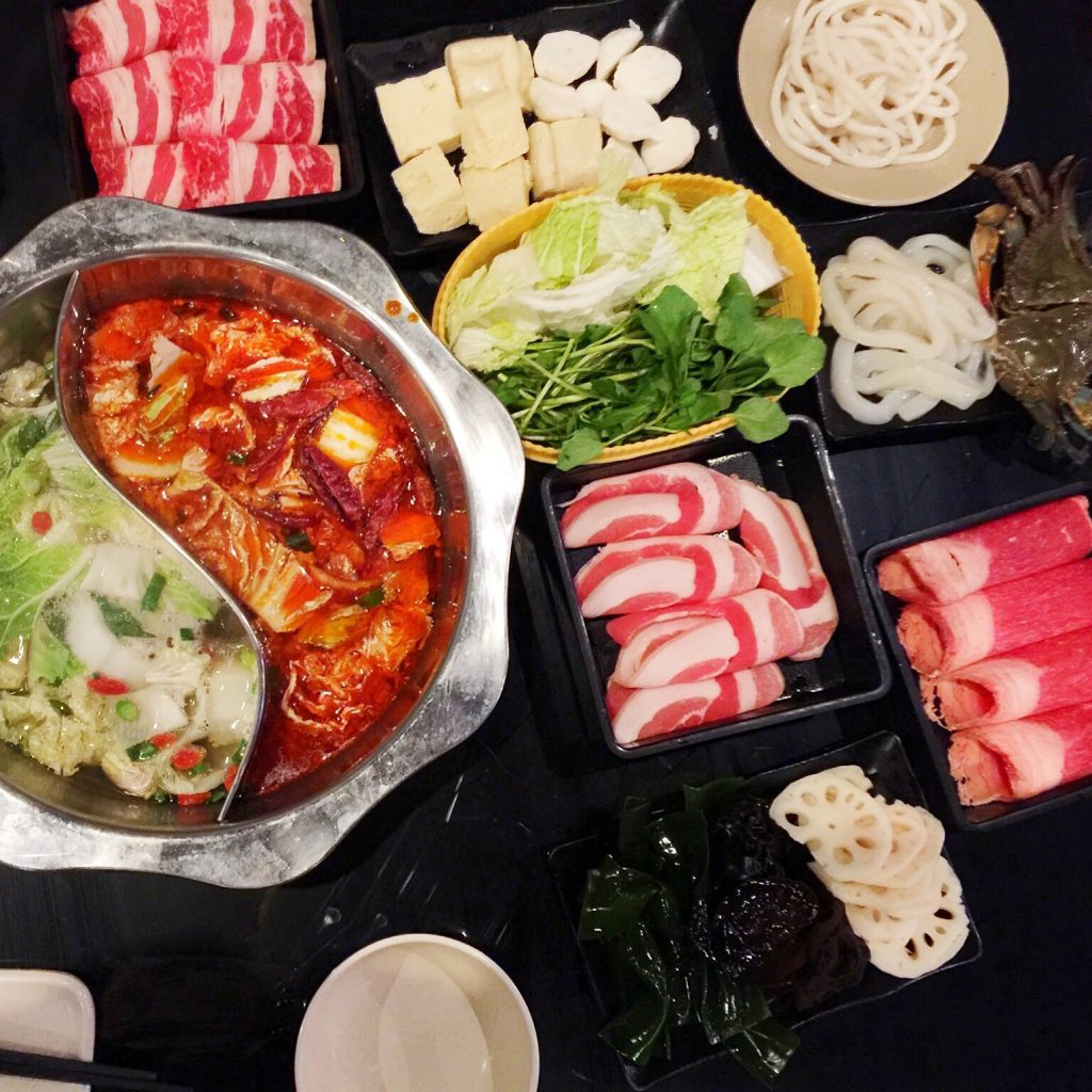 hou-yi-hot-pot