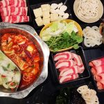 Hou Yi Hot Pot NYC