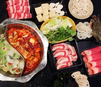 hou-yi-hot-pot-350