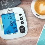 Vive Health Review & Food That Lowers Blood Pressure