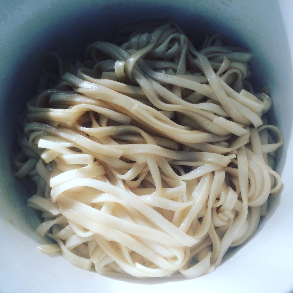 chinese-wheat-noodles