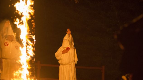 kkk-north-carolina