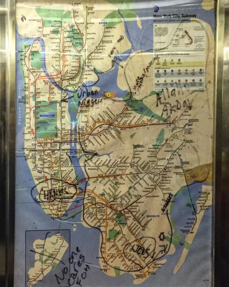 nyc-subway